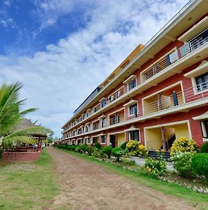 Hotels Diamond Glory Private Limited photos Exterior