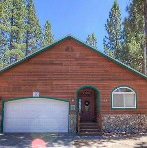 South Lake Tahoe - 3 Bedroom Home photos Exterior