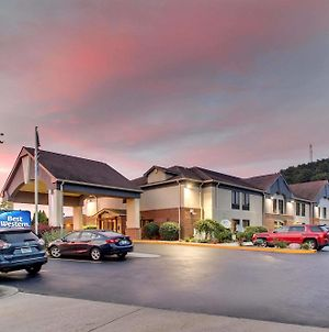 Best Western Eagles Inn photos Exterior