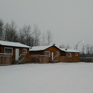 Greenwater Fisherman'S Cove photos Exterior