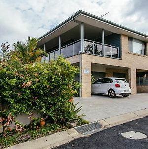 Coffs Jetty Bed And Breakfast photos Exterior