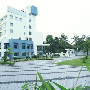 Chand V Residency photos Exterior