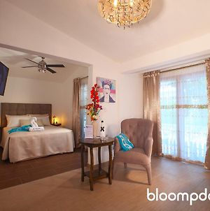 Bloom Exclusive Boutique B&B Adults Only photos Exterior