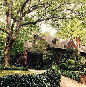 Inman Park Bed & Breakfast photos Exterior