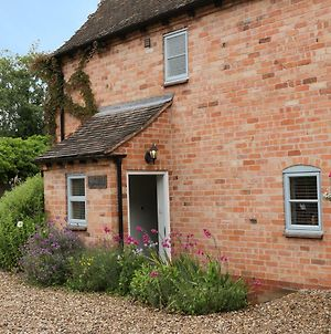 Pebworth Cottage photos Exterior