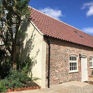 The Dower House Cottage photos Exterior