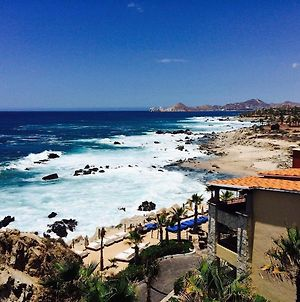 New Family Two Bedroom Suite @ Cabo San Lucas photos Exterior