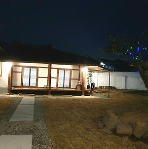 Stay In Gonggan Damyang photos Exterior