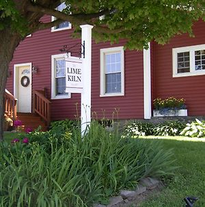 Lime Kiln Bed And Breakfast photos Exterior