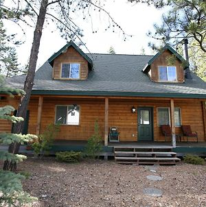 559 Wood Duck On River 3Br 2Ba photos Exterior