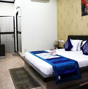 Oyo Rooms By Pass Road Gandhi Nagar photos Exterior