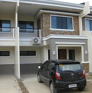 2 - Story Townhouse In Talisay City, Cebu - P3,800 photos Exterior