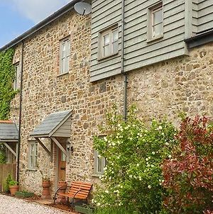 Leat Cottage Newland Mill, North Tawton photos Exterior