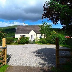 Cosy Cottage, Beauly photos Exterior