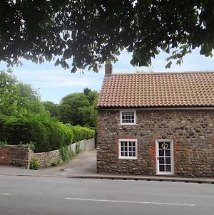 Cobble Cottage, Hornsea photos Exterior