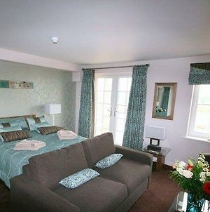 Ullswater Suite Duplex Whitbarrow Holiday Village photos Exterior