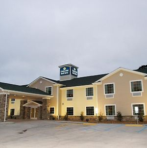 Cobblestone Inn & Suites - Vinton, La photos Exterior