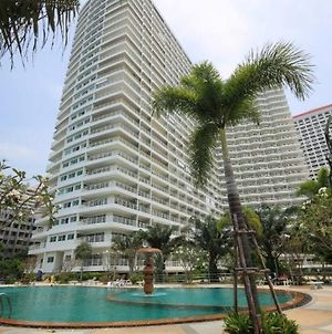 View Talay 7 Jomtien Beach photos Exterior