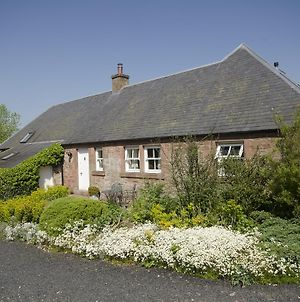 The Steadings Cottage photos Exterior