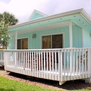Fall Special 2Br Bohemian Coastal In Ocean Front Community With Private Boardwalk To Beach Pool On Property And Pet Friendly 2 Bedroom Cottage photos Exterior