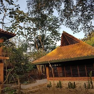 El Higueron * Ecolodge photos Exterior