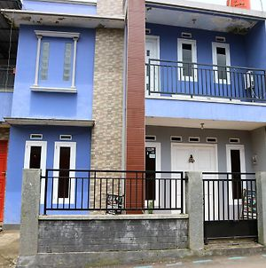 Homestay Tika photos Exterior