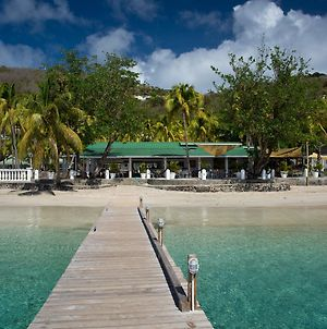 Bequia Plantation Hotel photos Exterior
