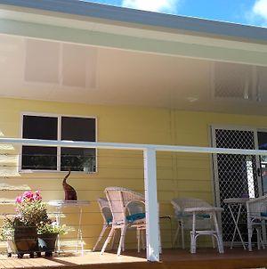 The Best Exotic Magnolia Cottage photos Exterior