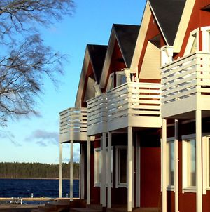 Marina Village In Saimaa Gardens photos Exterior