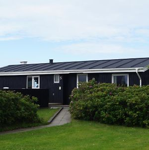 Holiday Home Lonstrup Nr. Lyngby 078232 photos Exterior