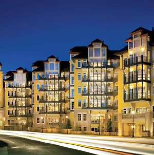 Ritz Carlton Residences Vail photos Exterior