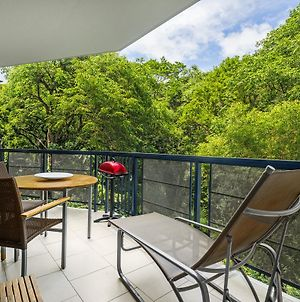 Perfect Luxury For 2 Noosa Heads photos Exterior