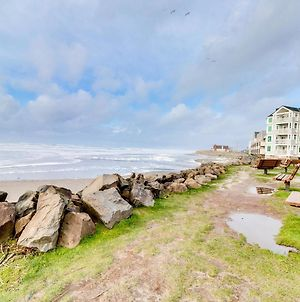 Getaway Oceanfront Lodging photos Exterior