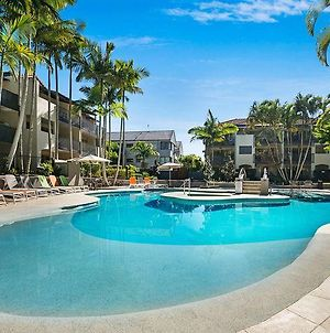 Noosa Beach Apartment On Hasting St French Quarter Resort.Noosa Heads photos Exterior