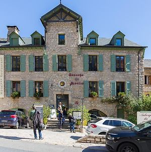 Auberge Du Moulin photos Exterior
