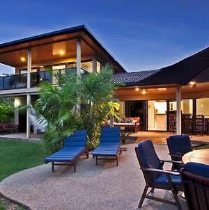 The Palms On Hamilton Island photos Exterior