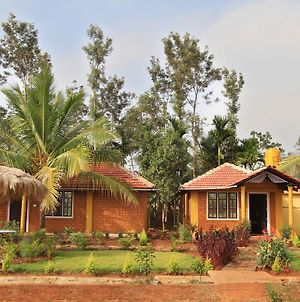Oyo 11341 Home Exotic1 Bhk Cottage Coorg photos Exterior