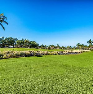 Waikoloa Colony Villas By Outr photos Exterior