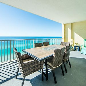 Ocean Reef 1708 By Realjoy photos Exterior