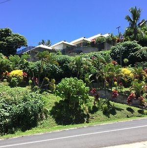Savusavu Holiday Homes photos Exterior