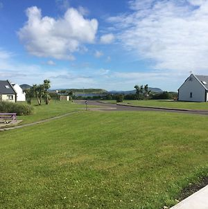 Ballinskelligs Holiday Homes - Stone Cottage photos Exterior