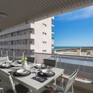 Fidalsa Ocean Pearl Amazing Sea Views Apartment photos Exterior