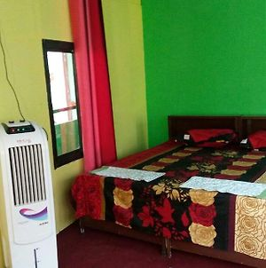 Homestay In Vicinity Of Ganga photos Exterior