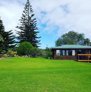 Jemima'S Of Norfolk Island photos Exterior