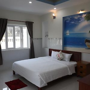 Queen Motel Vung Tau photos Exterior