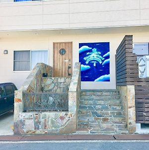 Naoshima Backpackers Guesthouse photos Exterior