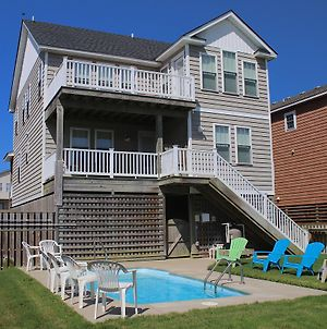 Now Playing By Kees Vacations photos Exterior