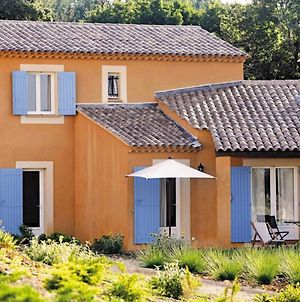 Semi-Detached Villa With Dishwasher, Close To The Village photos Exterior