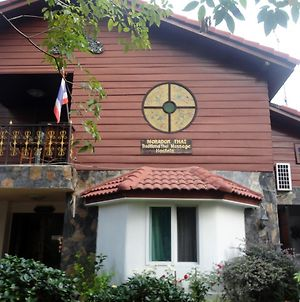 Moradok Thai Guesthouse Hostel photos Exterior