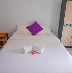 The Lima Home Stay In Canggu photos Exterior